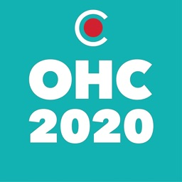 OHC 2020