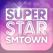 SuperStar SMTOWN