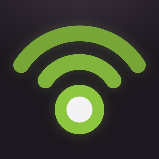 Baixar Podbean Podcast App & Player para iOS