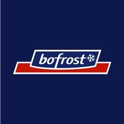 bofrost*Frische & Genuss
