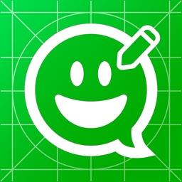 Sticker Maker – Sticker.me