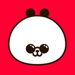 熊猫语音 - 语音聊天交友