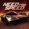 App Icon for Need for Speed: NL Гонки App in Russian Federation App Store