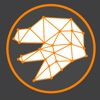 pronoMeshScan - iPadアプリ