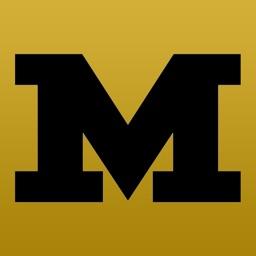 Murray Independent School Dist