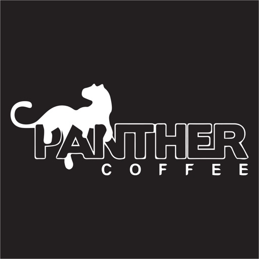 Panther Coffee Wholesale
