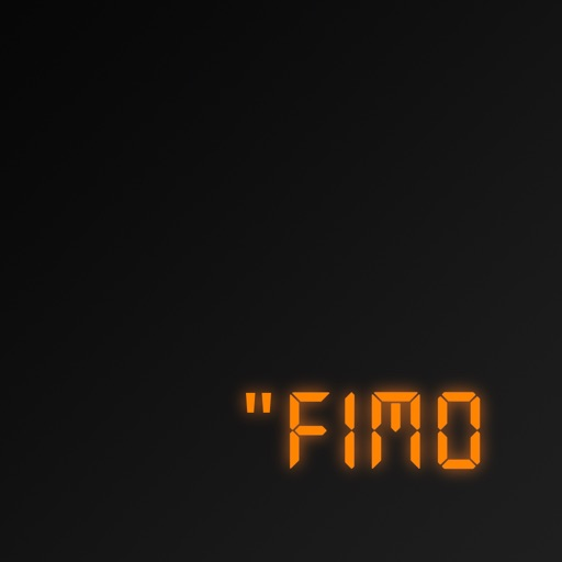 Fimo Analog Camera By Justmae Technology Pte Ltd