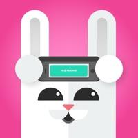 Bunny Hops! Hack Resources Generator online