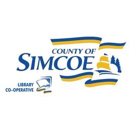 Simcoe County Libraries