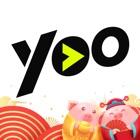 yoo视频 icon