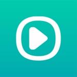 Status Video & WhatsApp Quotes