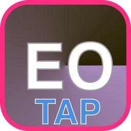 TAP Essential Oils SignUp