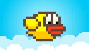 Flappy Family Bird Arcade