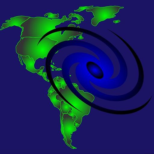 Wind of Earth
