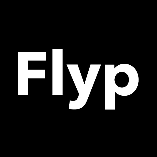 Flyp: Sell Your Clothes