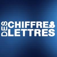 Codes for Des Chiffres et Des Lettres Hack