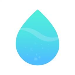 Water Reminder N Water Tracker