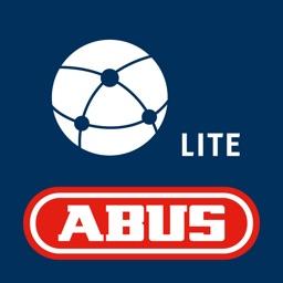 ABUS Link Station Lite