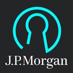 J.P. Morgan Key