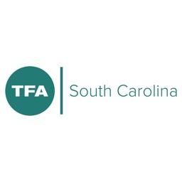 TFA SC Mentors App
