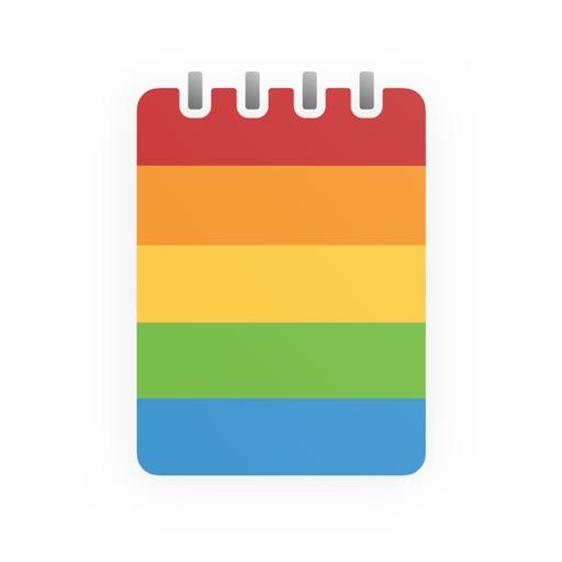 Class Timetable - Schedule App