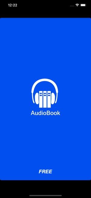 Sách nói, Truyện audio
