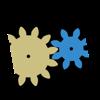 Kythera - Glenview Software