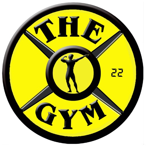 The Gym 22