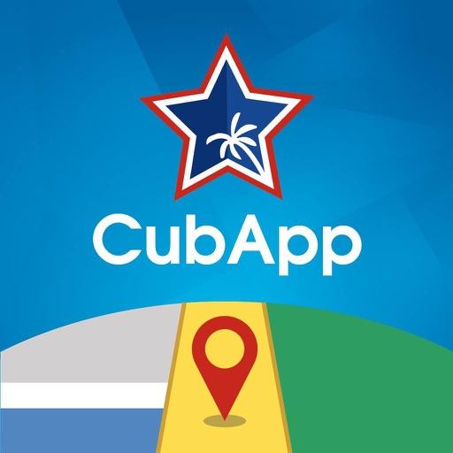 CubApp