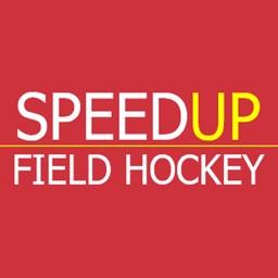 SPEEDUP Field Hockey