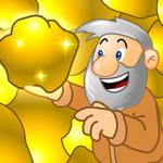 Gold Miner Classic Senspark Hack Online Generator  img