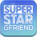 SuperStar GFRIEND Hack Online Generator