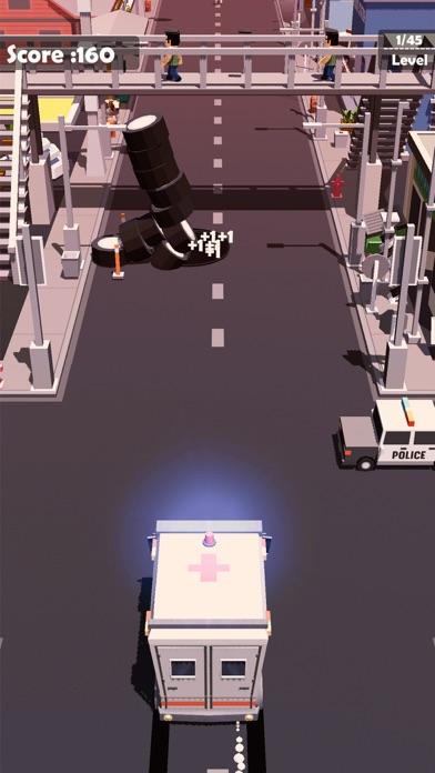 Hollow ! screenshot 5