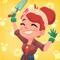 App Icon for Plantopia App in United States IOS App Store
