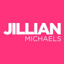 Jillian Michaels Fitness App