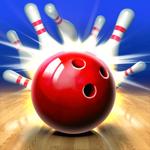Bowling King на пк