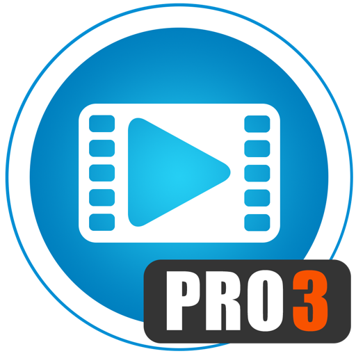 Smart Converter Pro 3