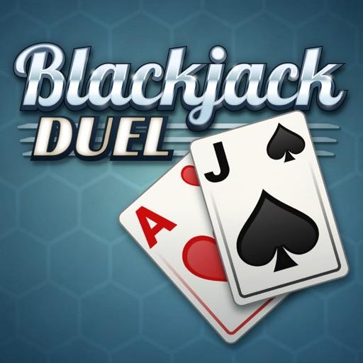 Blackjack Duel