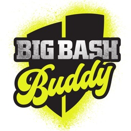 Big Bash Buddy