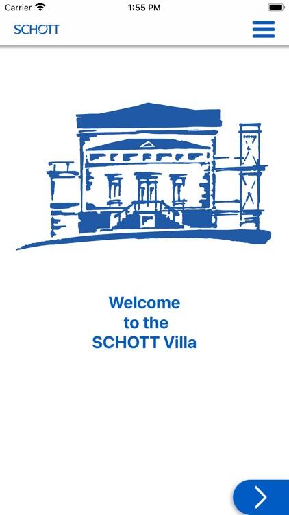 Schott Villa