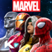 Marvel Contest of Champions Hack Online Generator