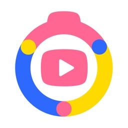 Toi | Kids Video & Screen time