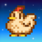App Icon for Stardew Valley App in Taiwan App Store