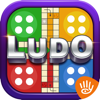 Ludo All Star