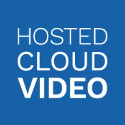 Hosted Cloud Video