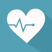 血压管家专业版