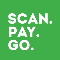 Scan.Pay.Go.