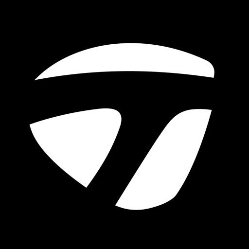 テーラーメイド ゴルフ 公式アプリ