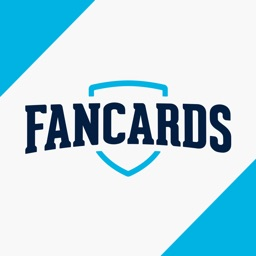 Fancards Mobile Banking
