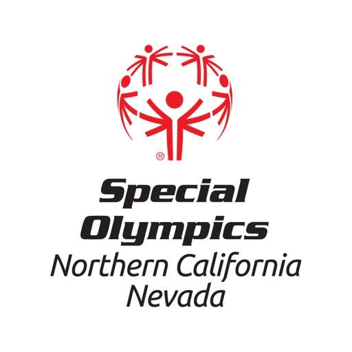Special Olympics NorCal-Nevada